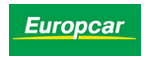 europcar car rental cpt