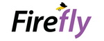 firefly car rental cpt