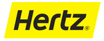hertz car rental cpt